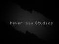 Never Say Studios