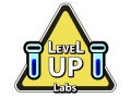 Level Up Labs