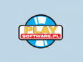 PLAY Software