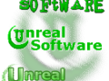 Unreal Software