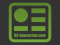 93-interactive