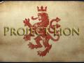 Project Lion Dev Team