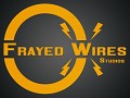 Frayed Wires Studios