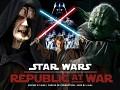 Official Republic at War Mod Fan Group
