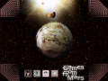 Games From Mars