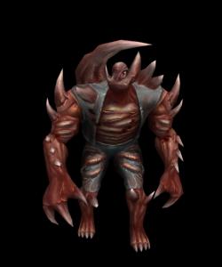 boss: titan