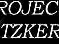 Project Itzkeria