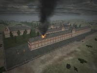 Sanatorium de Zuydcoot
