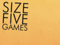 Size Five Games