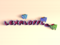 Lexaloffle Games
