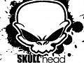 Skullhead Design