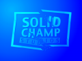 Solid Champ Studios