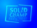 Solid Champ Studios