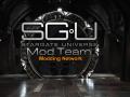 SGU Mod Team