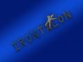 Iron Talon Games