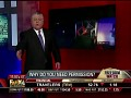5 Minute Speech that Got Judge Napolitano Fired from Fox Business