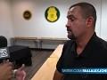 Border Patrol Agent: Tuberculosis, Scabies, Criminals