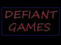 Defiant Games