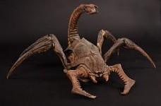 Sith Scorpion