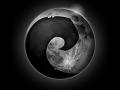 DarkWave Games