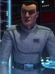 Admiral Ju