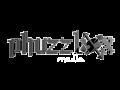 Phuzzbox Media