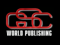 GSC World Publishing