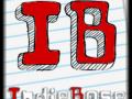 IndieBase