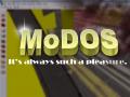 MoDOS