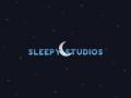 Sleepy Studios