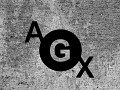 AGX Entertainment
