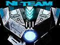 Nova Interactive Team