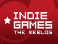 IndieGames.com