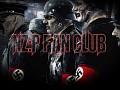 Nazi Zombies Portable Fan Club