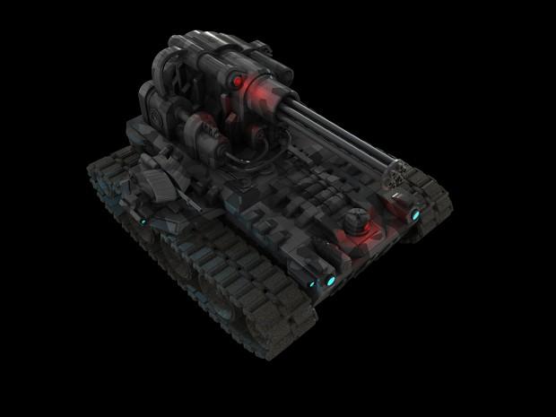 MT-10A