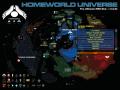 Homeworld  Universe Group