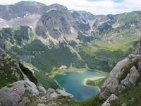 Sutjeska,National park,Bosnia & Herzegovina