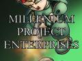 Millenium Project Enterprises