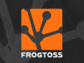 Frogtoss Games, Inc.