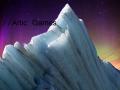 //Artic-Games