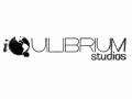 iQuilibrium Studios