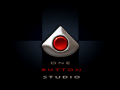 One Button Studio inc.
