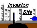 Invasion Site mod developers group