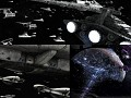 Halo vs Star Wars