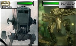 AT-PT VS Mantis