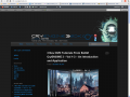 CryENGINE3sdk.com