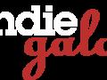 Transparent logo 2