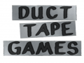 Duct Tape Games
