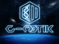 G-n3tiK Productions