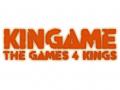 KinGame